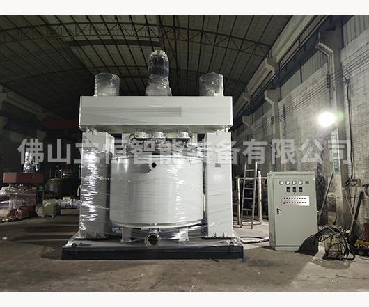 广州强力分散机
